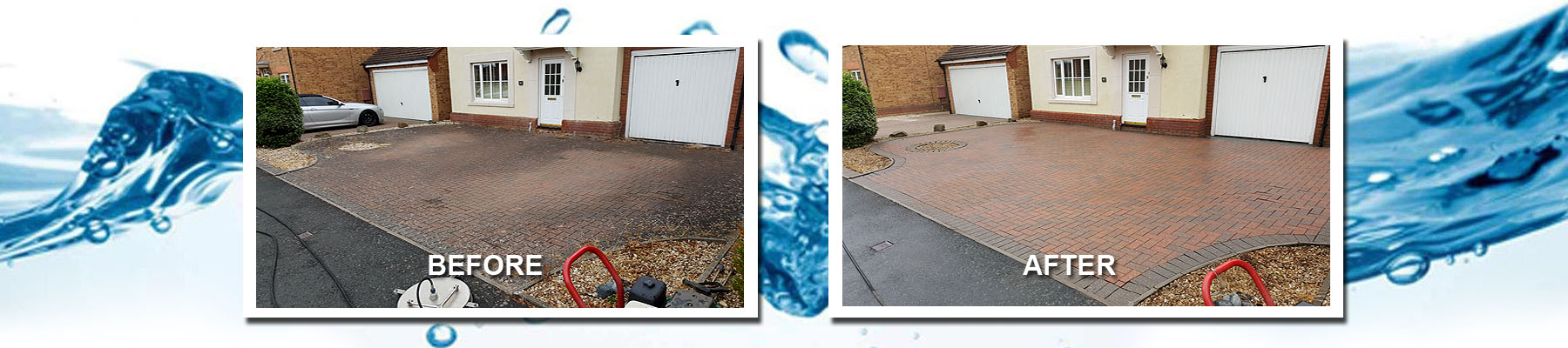 BLOCK-PAVED-DRIVEWAY-CLEANING