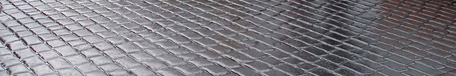 Driveway cleaning service Worcestershire